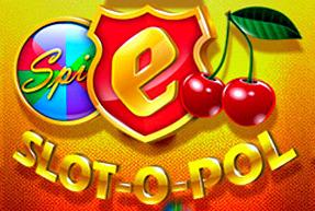Лучшие бесплатные игровые автоматы Мега Джек собраны в данном разделе.Играйте в игровые аппараты и слоты без регистрации и смс на нашем сайте.